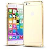 I Phone 6 Plus Bumper Case Review and Comparison