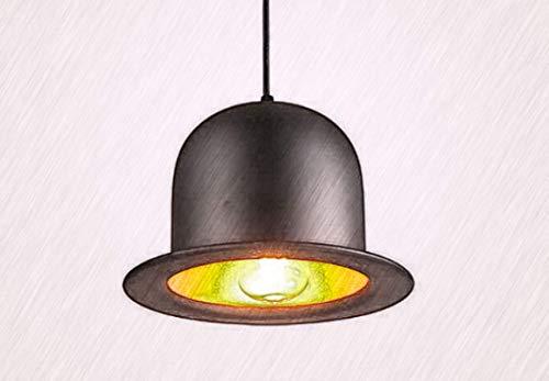 Lámpara Colgante De Techo,Lámpara De Araña Colgante Sala,Plafón De Techo Dormitorio,Casquillo Redondo...