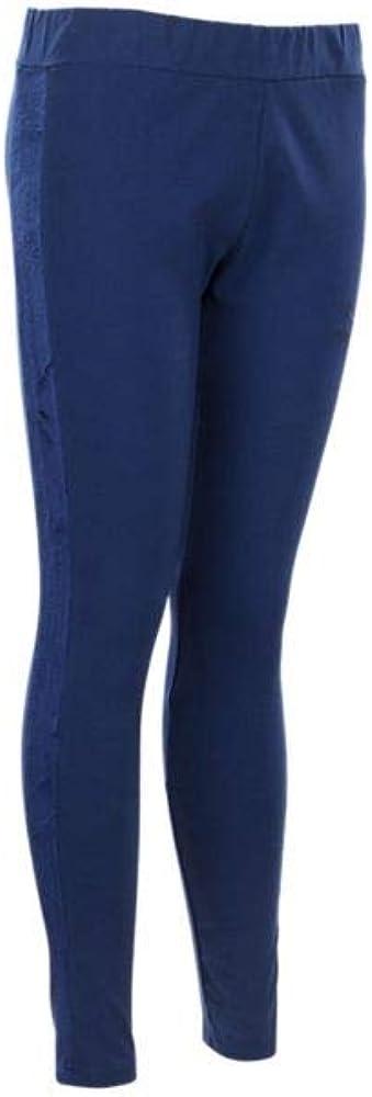 PUMA Women's Winterized Archive T7 Legging