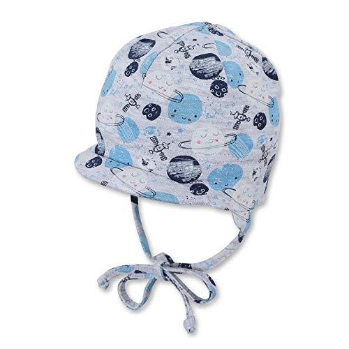 Sterntaler Baby - Jungen Winter-Hut
