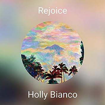Rejoice (Rejoice)