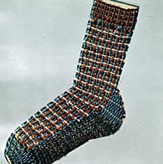 Legend by Henry Cow