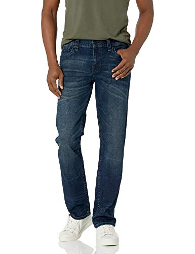 Best true religion jeans mens cheap