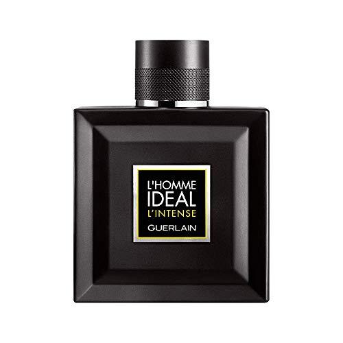 L'homme Ideal L'intense By GUERLAIN FOR MEN 3.4 oz Eau De Parfum Spray