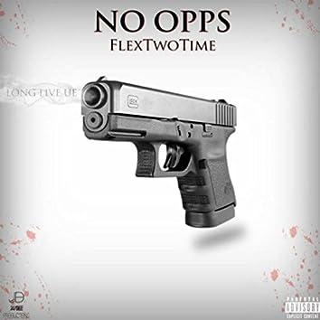 No Opps