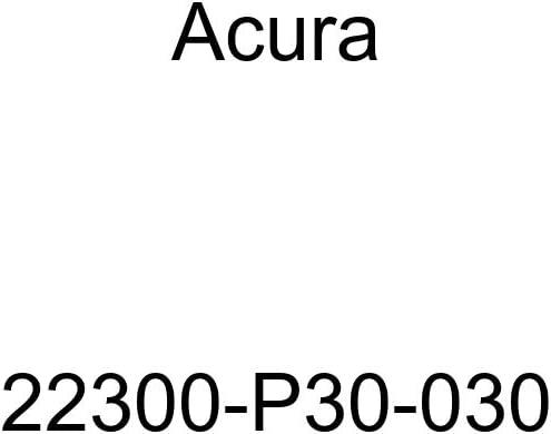 Acura 22300-P30-030 Clutch Max 44% OFF Plate Pressure Max 56% OFF