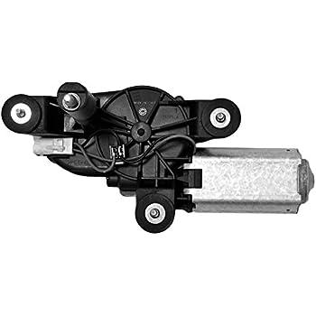 MAGNETI MARELLI TGE500PM Motore Tergi Cristallo
