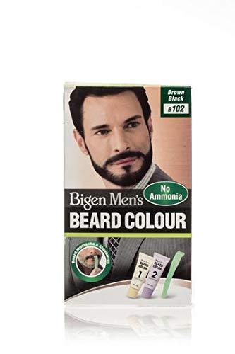 Best v care hair colour
