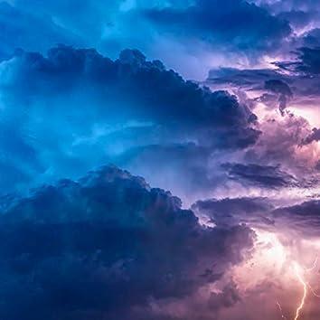 45 Soothing Meditating Rain Sounds