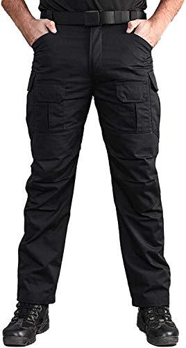 black army pants - 7