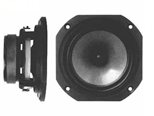 Audax HM130Z0