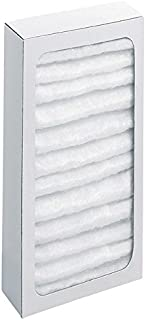 Hunter 30963 HEPAtech Tower Replacement Filter for Models 30710 and 30711
