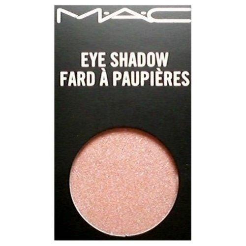 MAC Pro Palette Refill Eyeshadow JEST by M.A.C