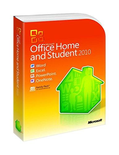 Microsoft Office Hogar marca Microsoft