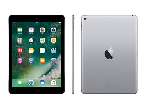 Apple iPad Pro 9,7 Zoll Display Tablet PC - 3