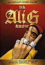 DA ALI G SHOW: S2 (DVD)