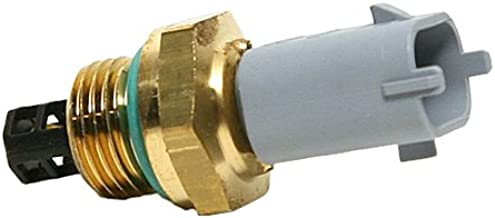 Delphi HTS128 Manifold Air Temperature Sensor