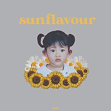 Sunflavour