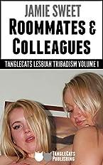 Lesbian Trin