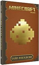 Guía Redstone (Minecraft 2)