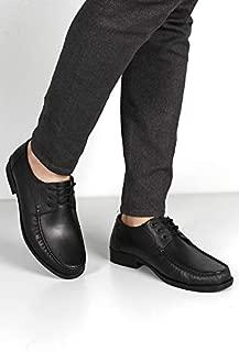 GÖN Erkek 1520 Moda Ayakkabı