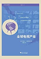 全球电视产业 跨文化传播译丛