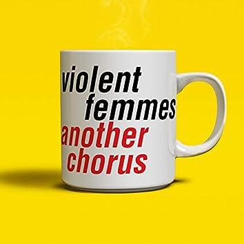 Another Chorus