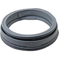 Bosch - Junta para puerta de lavadora Bosch, Maxx y Siemens (equivalente al modelo 354135)