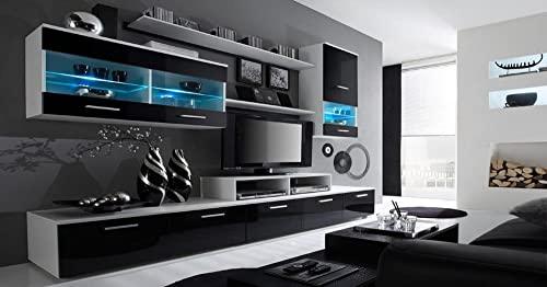 Comfort Home Innovation Bild