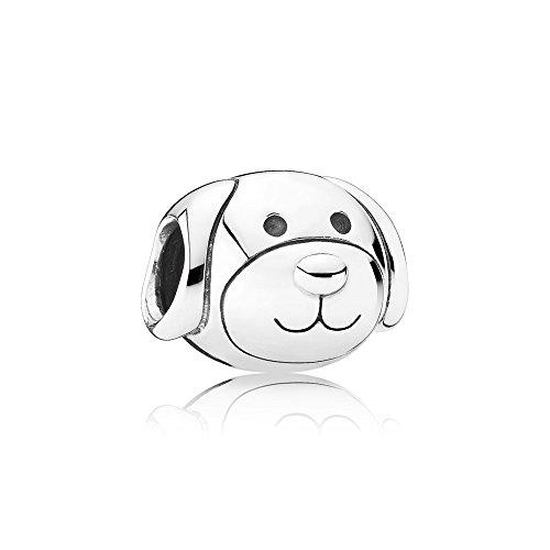 Pandora Charm Hund - 791707