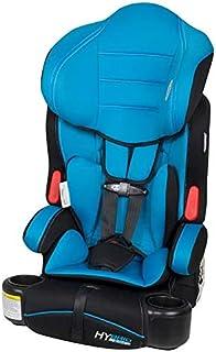 Baby Trend Hybrid 3-in-1 Car Seat, Blue