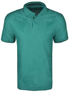 Best tiger woods golf shirts Reviews