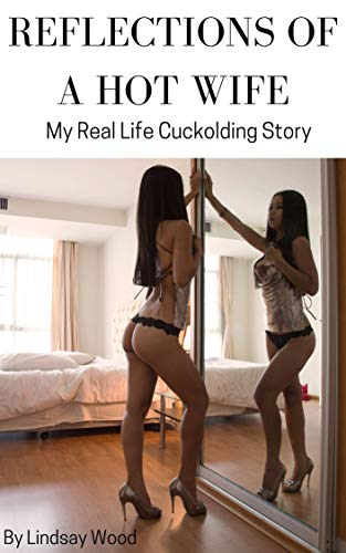 Real Hot Wife Pictures