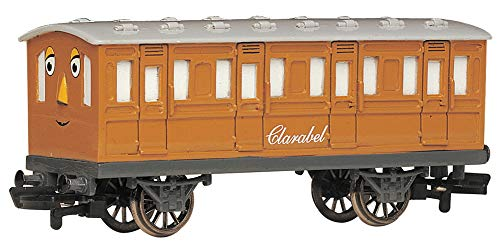Bachmann Trains Thomas et Ses Amis Clarabel Coach