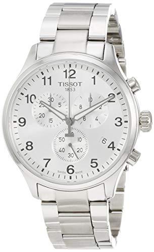 Tissot T-Sport Chrono XL Classic orologi T116.617.11.037.00