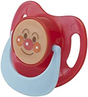 レック AN おしゃぶり ( アンパンマン ) M (月齢 3~6ヶ月)