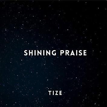Shining Praise