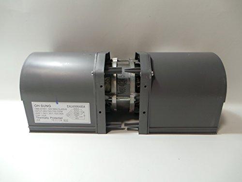 lavasecadora lg 18 kg silver fabricante LG
