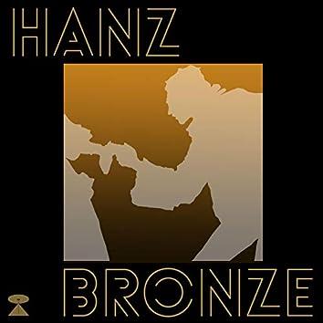 Hanz Bronze