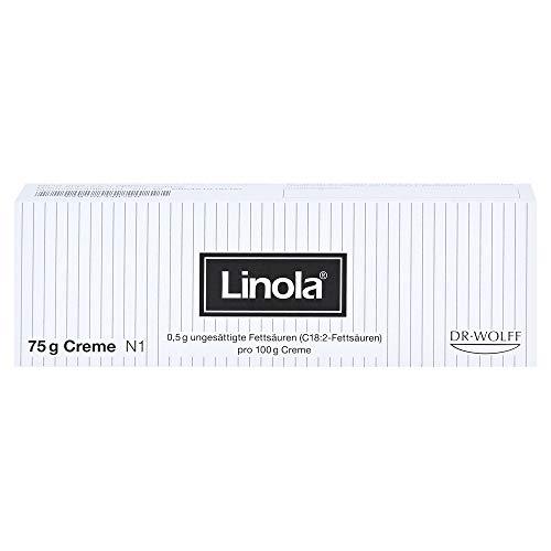 LINOLA Creme 75 g
