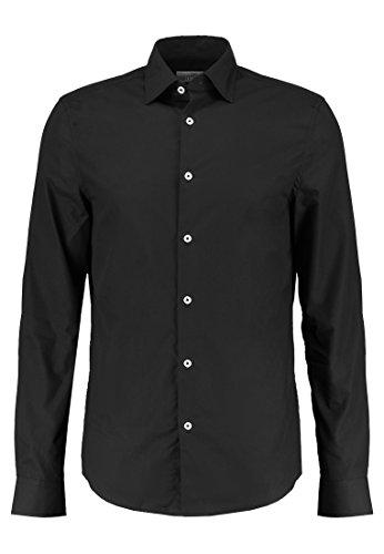 Pier One - Camiseta - Hombre