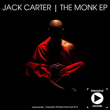 The Monk EP