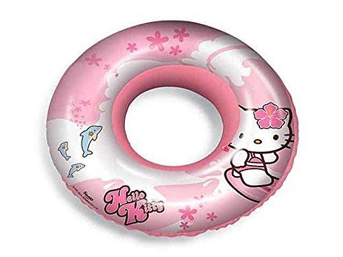Hello Kitty ciambellone hinchable playa Giochi playa arena piscina # AG178001011163205
