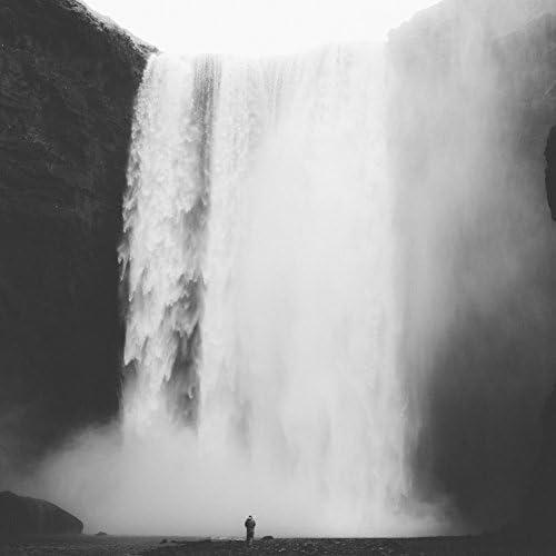 Rain Sounds, Nature Sound Series, Spa Music Consort