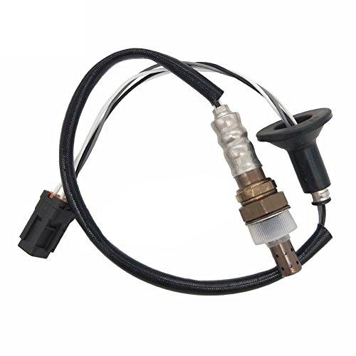 Sonata 01052201-104 Capteur d'oxygène pour sonata 39210-2G400#