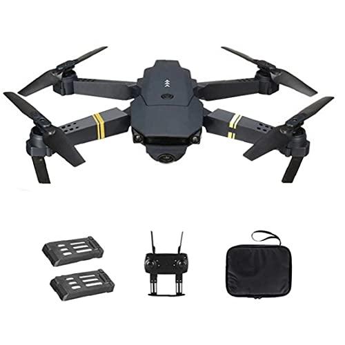 EElabper Drone Quadcopter E58 WiFi FPV...