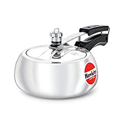 Hawkins Contura Pressure Cooker – Best Pressure Cooker In India