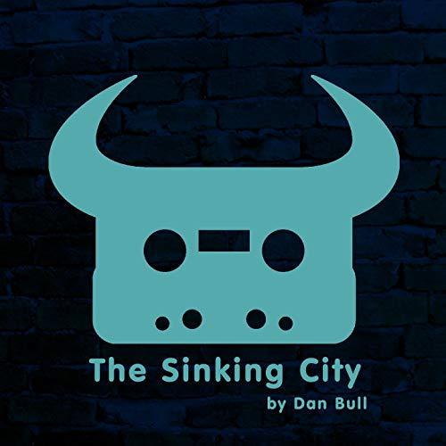 The Sinking City (Acapella)