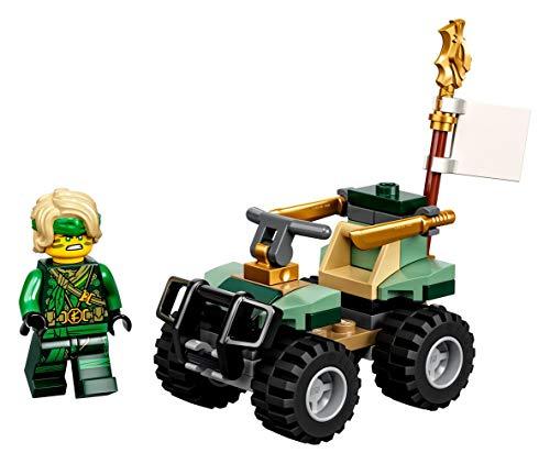 LEGO® 30539 Lloyds Quad