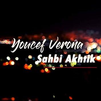 Sahbi Akhtik